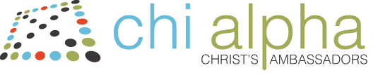 Chi Alpha, Christ's Ambassadors | Chi Alpha Christian Fellowship